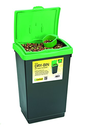 47l-dry-bin-with-scoop-made-from-plastic-for-storage