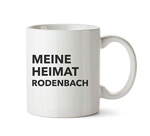 mr-mrs-panda-tasse-stadt-rodenbach-text-spruch-geschenk-geschenkidee-schenken-tasse-tassen-becher-ka