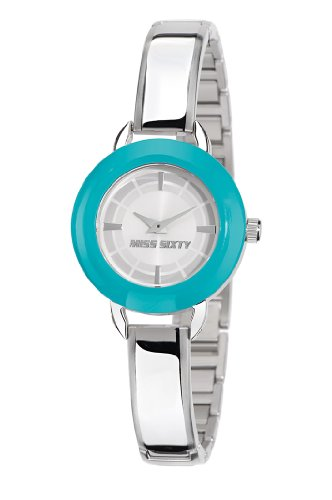 miss-sixty-ladies-watch-sih004-in-collection-roundy-2-h-and-s-with-interchangeable-bezel