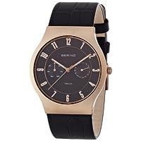 [ベーリング]BERING 腕時計 Sapphire Glass Titanium 11939-462 メンズ 【正規輸入品】