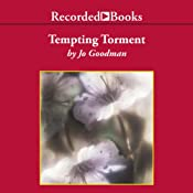 Tempting Torment | [Jo Goodman]