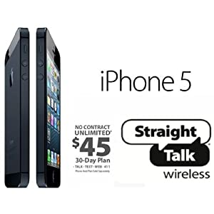straight talk sim card walmart iphone