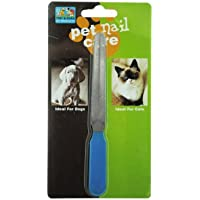 Kole KI-DI412 Pet Nail File, One Size