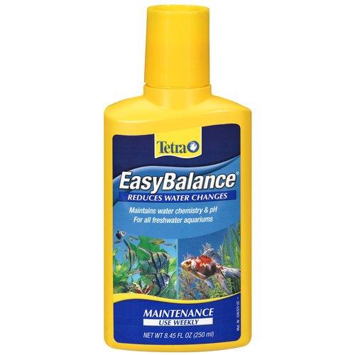8.45-Oz Easybalance Fish-Aquatic-Pets, Freshwater Vitamins Minerals
