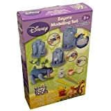 Eeyore Modelling Craft Set