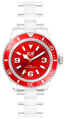 Ice-Watch Unisex-Armbanduhr Small