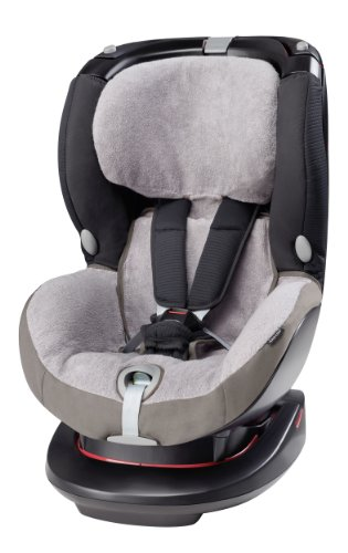 Maxi-Cosi 77603160 - Sommerbezug für Kinderautositz