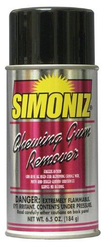 simoniz-chewing-gum-remover-12-can-case