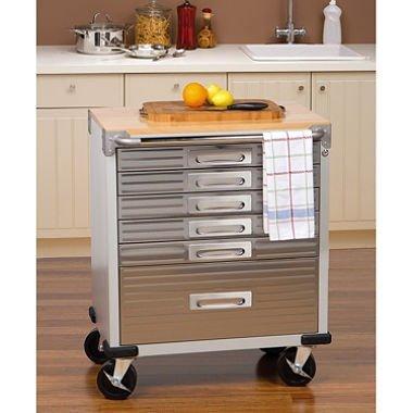 seville-classics-ultrahd-6-drawer-rolling-cabinet