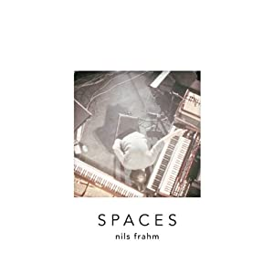 Spaces by Erased Tapes