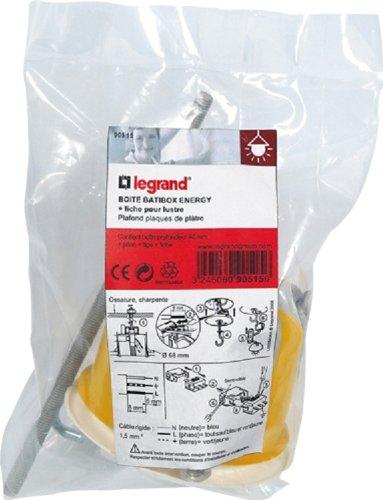 legrand-leg90515-boite-point-de-centre-dcl-batibox-energy-pour-plaque-de-platre