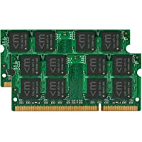 Mushkin Enhanced 16GB Laptop Memory