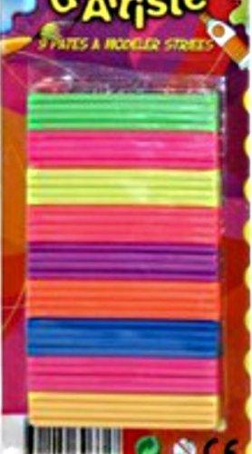 pacchetto-di-pasta-da-modellare-fluo-9-bastoncini