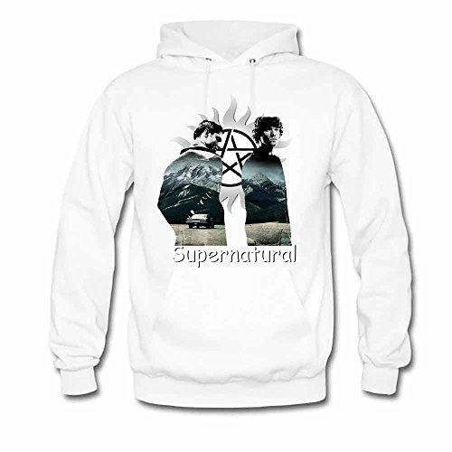 sam-and-dean-supernatural-mens-hoodies-xxl