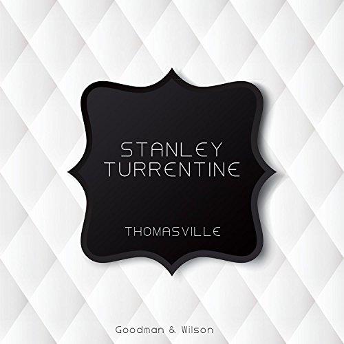 thomasville-original-mix