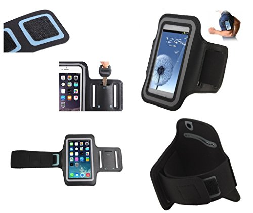 dfv-mobile-armband-professional-cover-neoprene-waterproof-wraparound-sport-with-buckle-for-lg-gentle
