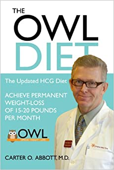 The OWL Diet