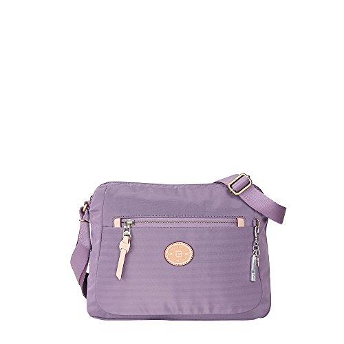 beside-u-bali-bks013-873-rfid-guarded-zip-pocket-leather-trimmed-casual-crossbody-bag-in-grapeade-pu