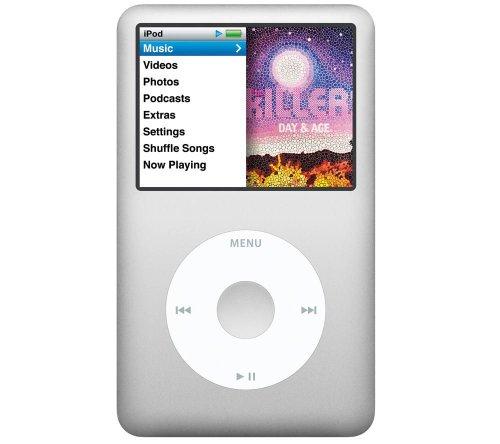 apple-ipod-classic-160-gb-argento