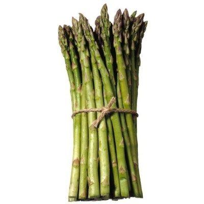 Asparagus Mary Washington 8 roots