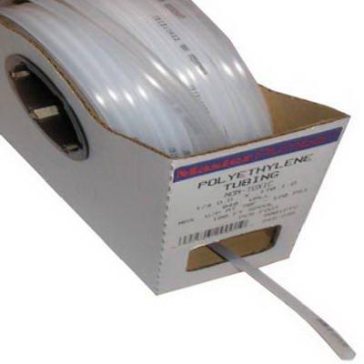 SAMAR COMPANY INC 9002PTV MP.233x 5/16x100 Tube