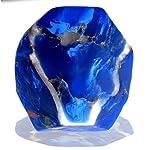 【Savons gemme(サボンジェム)】ジェムソープ スピリチュアル170g ラピスラズリ 宝石石鹸