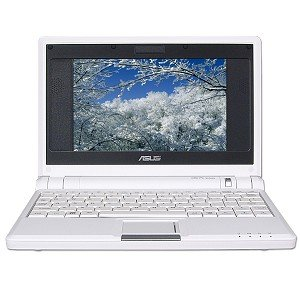 ASUS HE Eee PC Drivers Download for Windows 7 10