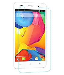 Tempered Glass for Lava Iris X9