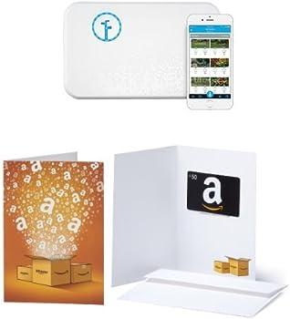 Rachio 8-Zone Smart Sprinkler Controller + $50 GG