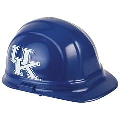 NCAA Kentucky Wildcats Hard Hat by WinCraft