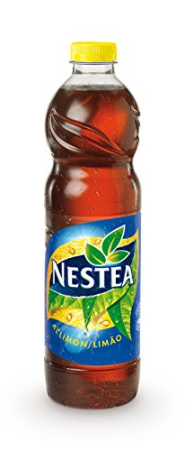 nestea-limon-bebida-refrescante-15-l-pack-de-6