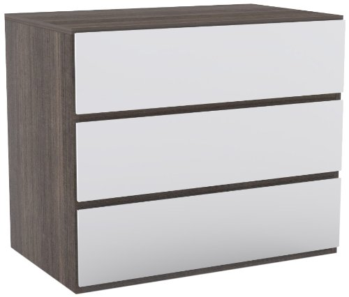 Cheap Drawer Chest