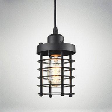 lampadari-di-negozio-di-vintage-retro-lampadario-soffitto-industriale-in-ferro-cucina-110-120v