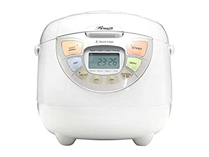 Rosewill-RHRC-13002-Rice-Cooker