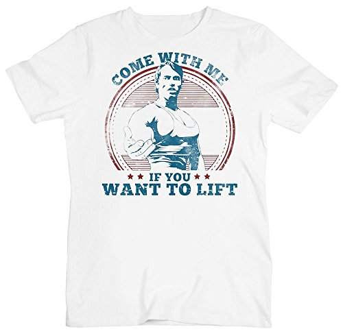 come-with-me-if-you-want-to-lift-arnold-tribute-mens-t-shirt-large
