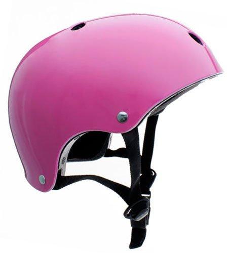 sfr-essentials-casco-per-skateboard-monopattino-bmx