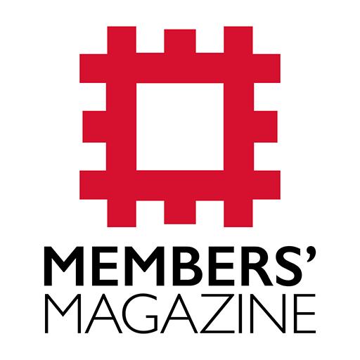 english-heritage-members-magazine