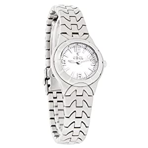 Ebel Women's 9157C11-0716 E Type Watch from Ebel