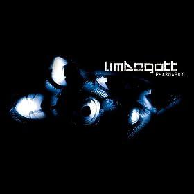 Limbogott - Pharmaboy