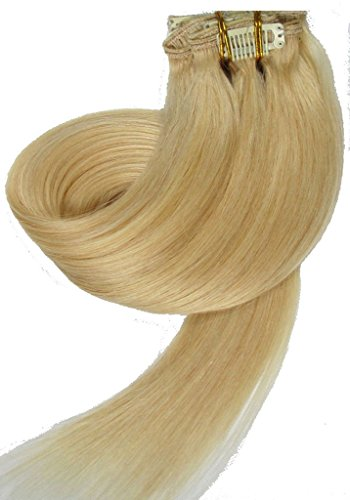 extensions-de-cheveux-humains-a-clip-100-remy-hair-613-blonds-eau-de-javel-7pcs-70g-50cm