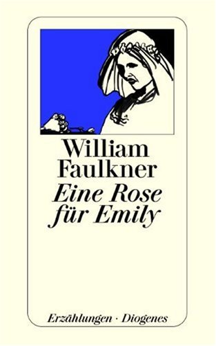 "comprehensive character analysis of a rose for emily by william faulkner Model thesis statements for ""barn burning  point of view and character traits  ← ""a rose for emily"" model thesis statements."
