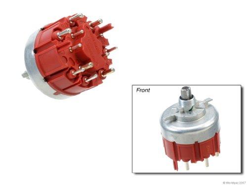 porsche-911-996-boxster-headlight-switch-genuine-new-lamp-control-carrera