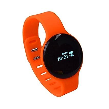 IDO-002-Bluetooth-Smart-Wristband-Smartband-Sports-Wristband-Fitness-Orange