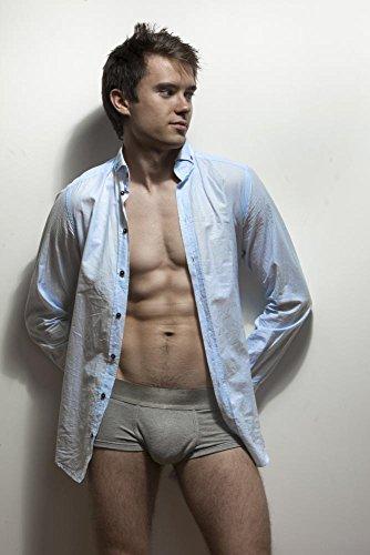 male fitness models over 40. Black Bedroom Furniture Sets. Home Design Ideas