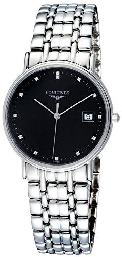 longines-la-grande-classique-ladies-watch-l47204976