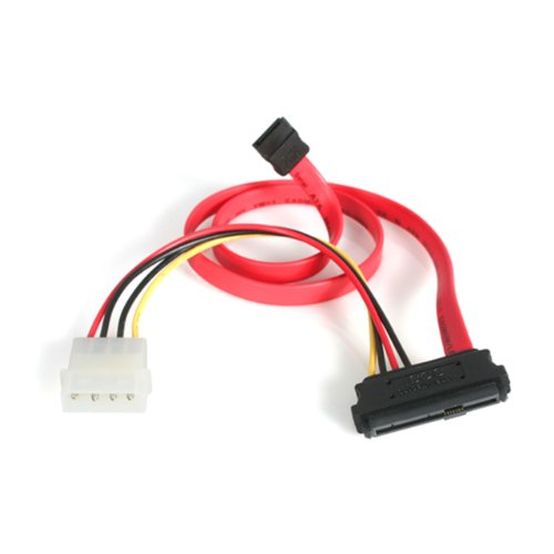 startechcom-18in-sas-29-pin-to-sata-cable-with-lp4-power