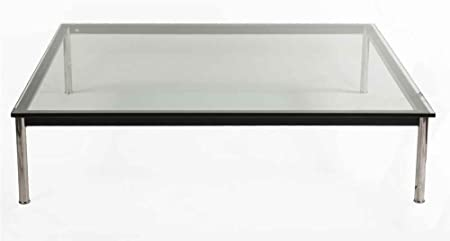 The Tastrup Rectangle Coffee Table
