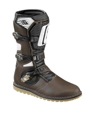 Sale!! Gaerne Balance Pro-Tech Boots