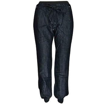 Beautiful INSPIRED HEARTS Marled Womens Jogger Pants 256261125  Pants Amp Joggers