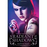 Radiant Shadows (Wicked Lovely) ~ Melissa Marr